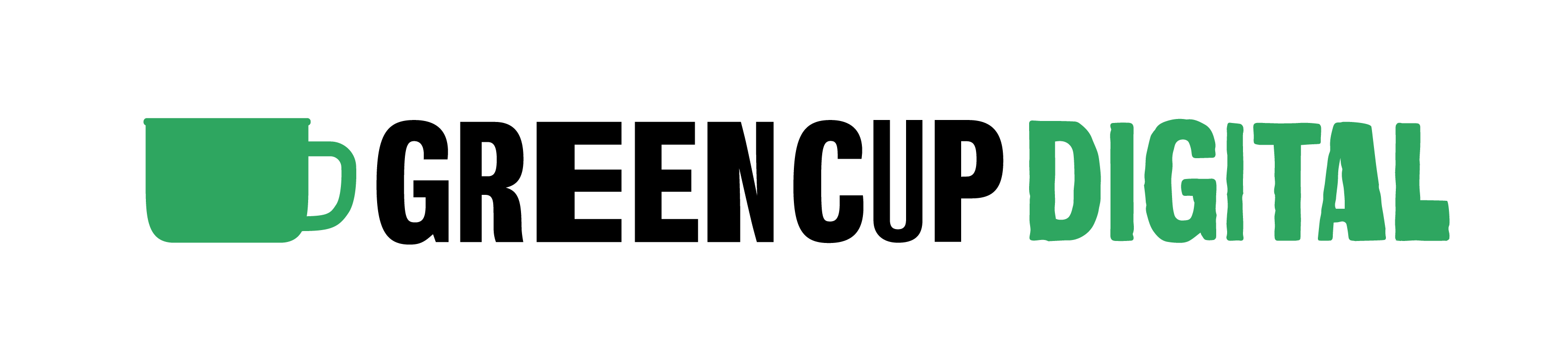 GreenCup Digital | Website Services, SEO, Social Media