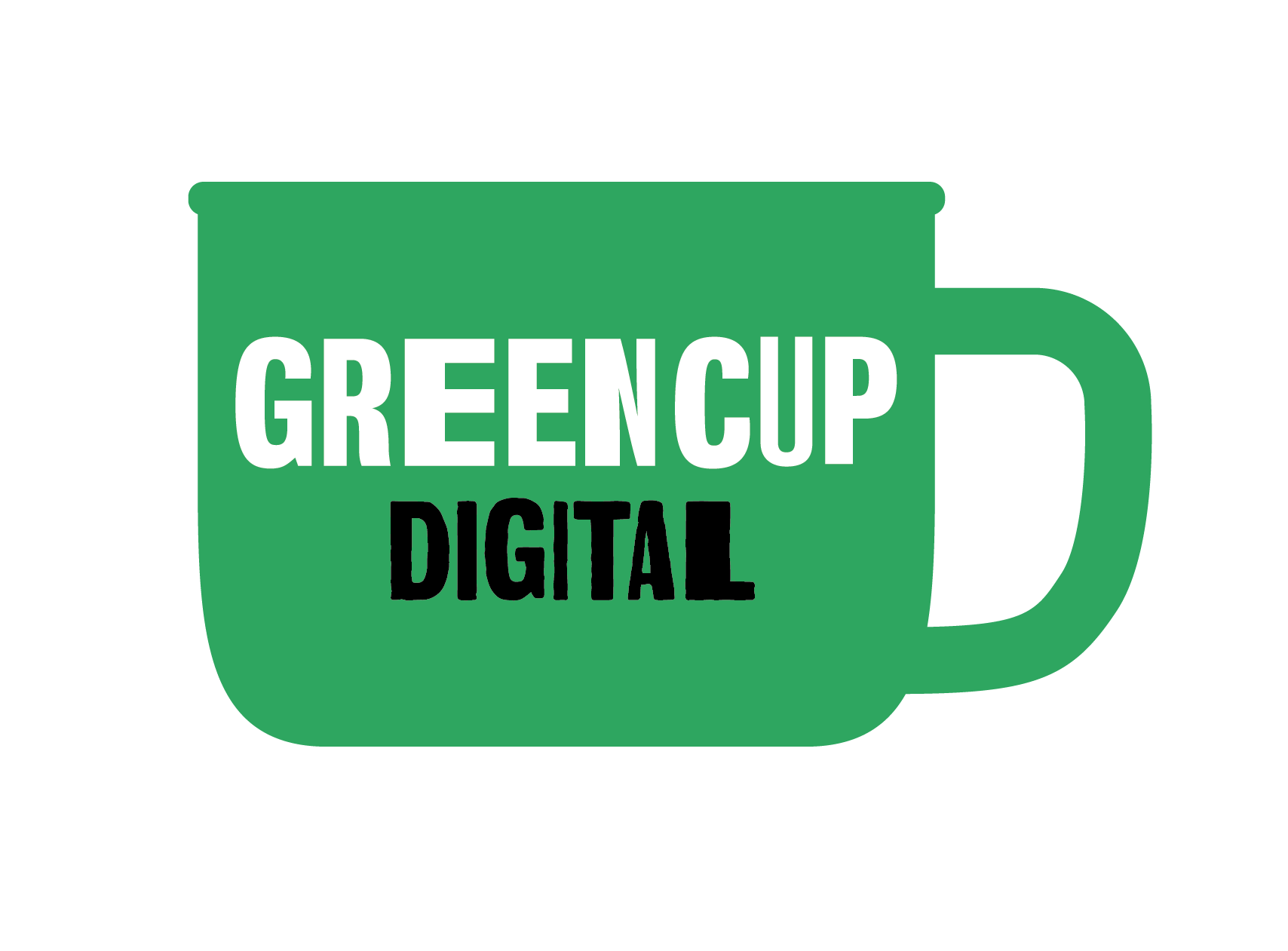 greencupdigital